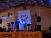 JS Country Band 25-10-14
