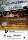 Outland 26-10-13